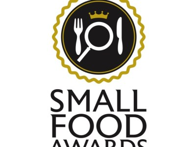 Virtuous Bread and the School of Artisan Food are thrilled to launch the Small Food Awards 1