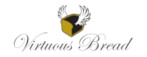 Virtuous Bread Logo