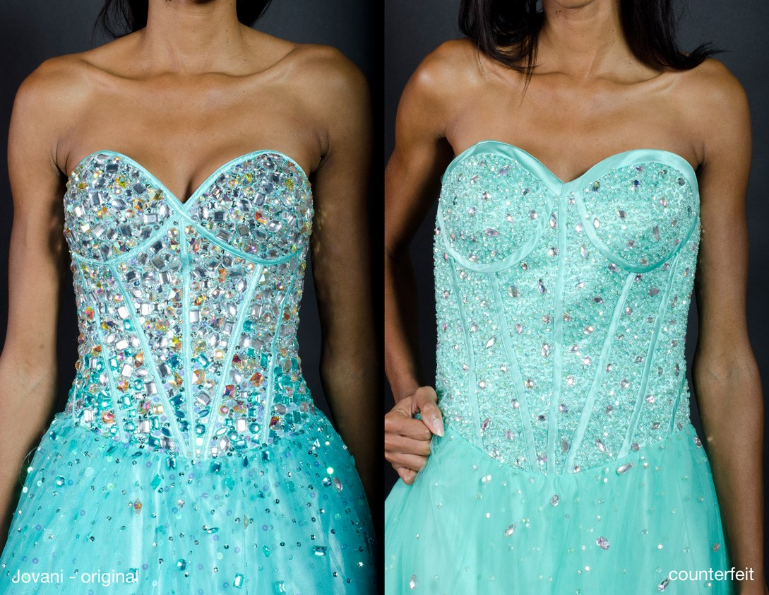 Loli Prom Dress: The Newest Overseas Prom Dress Scam - Virtuous Prom