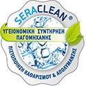 Seraclean