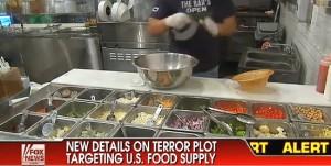 BLOG-PIC-001-Food_Terrorism-300x151