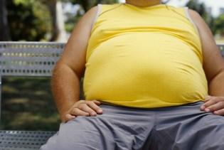 sharma-obesity-headless-person1