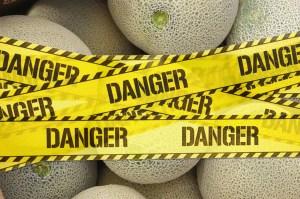 cantaloupe-food-recall-danger