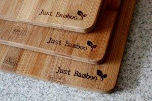 JustBamboo1