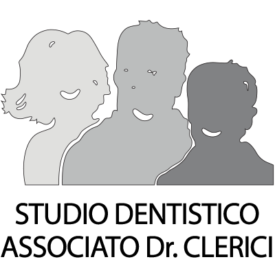 Studio Dentistico Associato Dr. Clerici