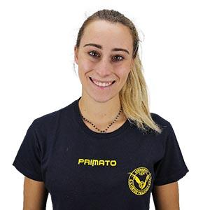 Brenna Martina