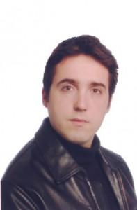 Jean-Luc Viruega