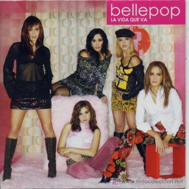 BEllepop.jpg