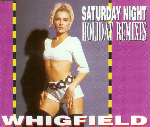 Entrevistamos A Whigfield A Entrevistamos Entrevistamos Whigfield A A A Whigfield Entrevistamos Whigfield Entrevistamos jqLMSVzpGU