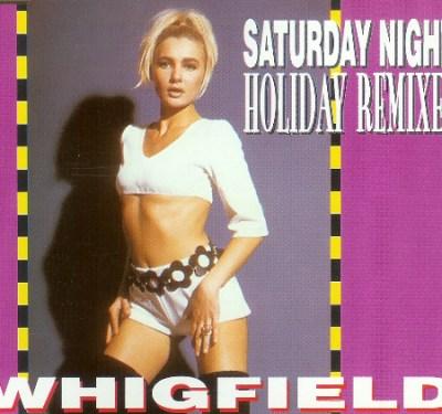 whigfield02.jpg