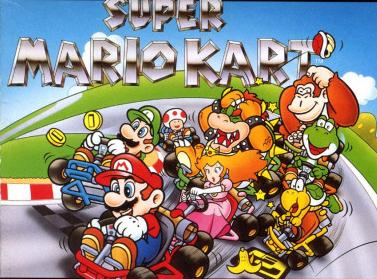 SuperMarioKart.jpg