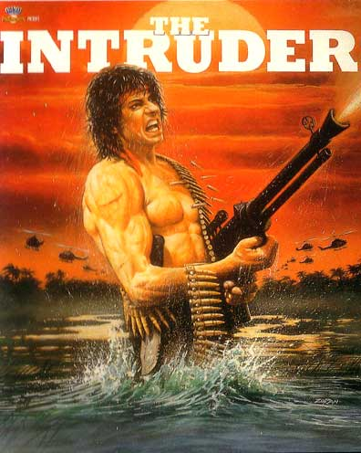 intruder2.jpg