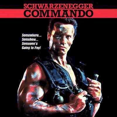 CommandoPoster.jpg