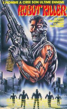 robotkiller.jpg