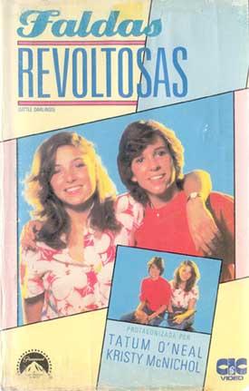 faldas revoltosas_cover.jpg