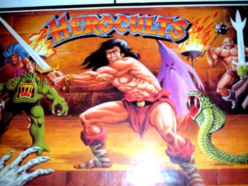 HEROCULTS.jpg