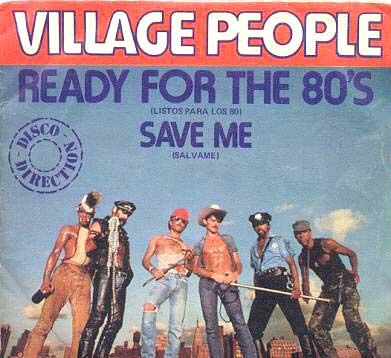 village_80s.jpg