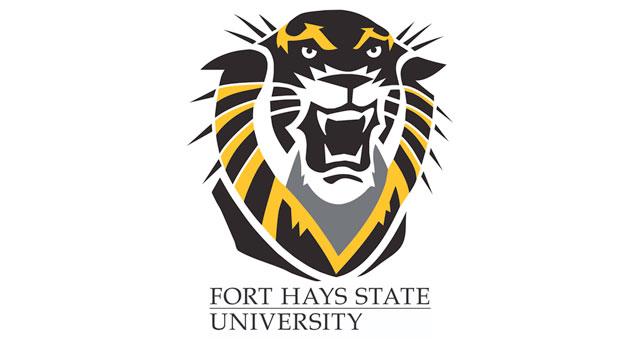 fort-hays-state-univ-partner