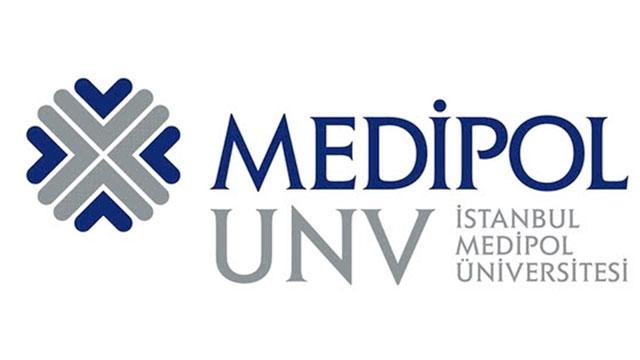 medipol-univ-partner