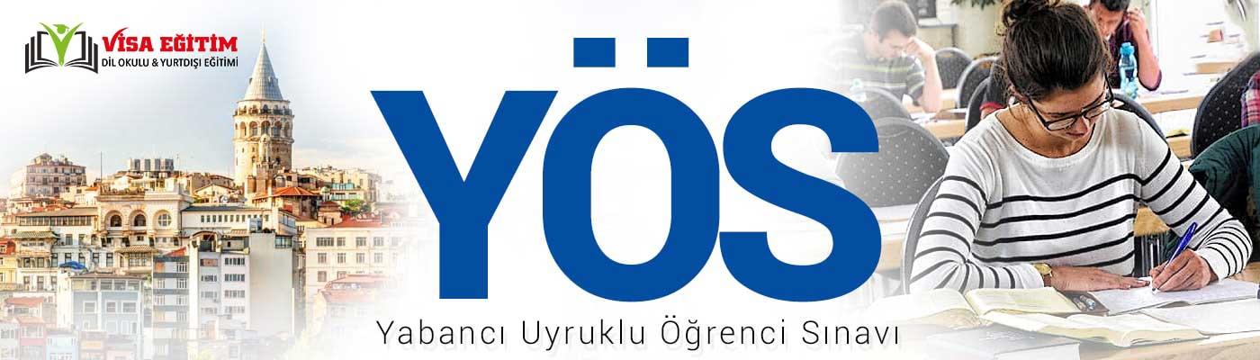 yos-sinavi-visa