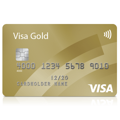 produit visa