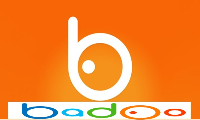 badoo app download free