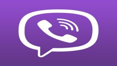 Viber App for Android