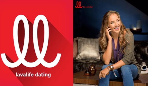 8 Ways to Spot Fake Online Profiles