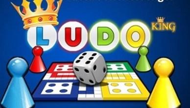 Facebook Ludo Game Online 2020