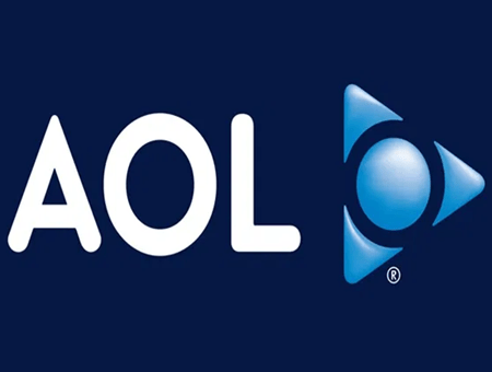 AOL Mail Email Log In