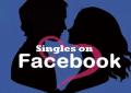 Single Groups Near Me Women On Facebook