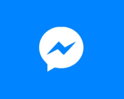 Facebook Lite Apk File Download Download And Install Facebook Lite Apk File Visaflux