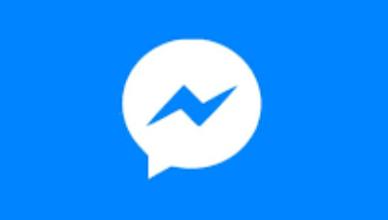 Messenger App free Download