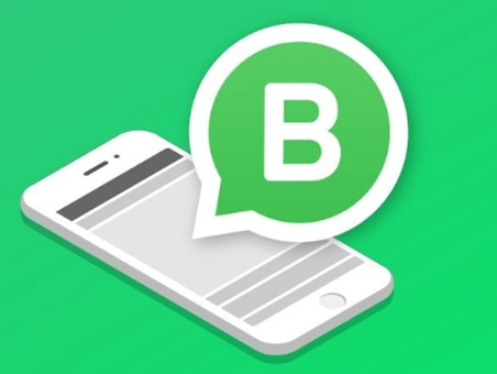 Whatsapp Business App Download Free Download Whatsapp For Business Visaflux