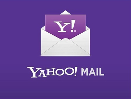 Yahoo Mail App Free Download and Install
