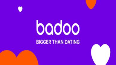 Badoo Login dating