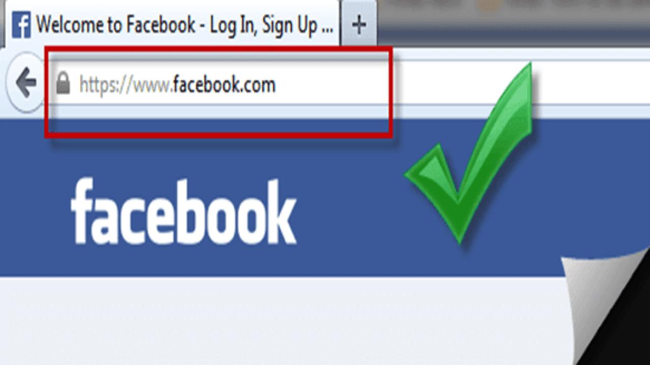 Www login facebook com for log in