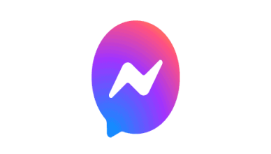 Messenger APK free install for Android Phone