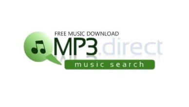 Mp3 Direct – How to Download Mp3 Direct App
