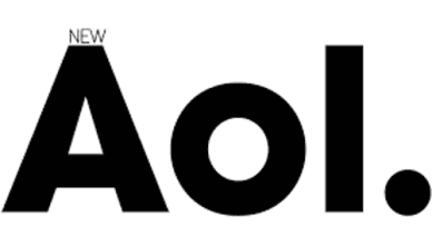 New AOL – How to Create a New AOL Mail Account Free