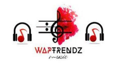 Waptrendz: Free mp3 Music Videos Photos Downloads