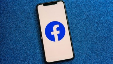 Delete Facebook Permanently