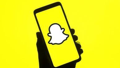 Download Snapchat free App