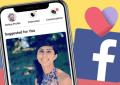 Free Dating Online Facebook