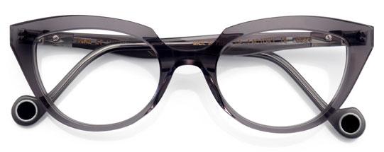 Spring 2014 Trends For Women Visage Eyewear Blog