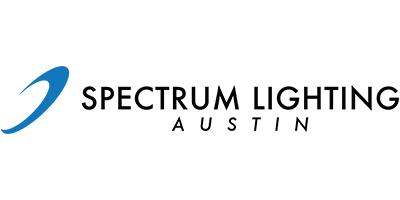 spectrum lighting in austin visa lighting