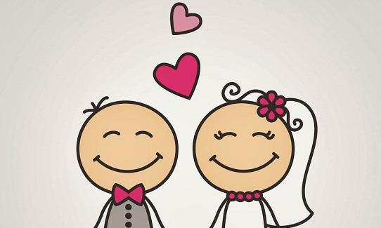 Thủ tục bắt buộc trong hồ sơ bảo lãnh diện vợ,chồng