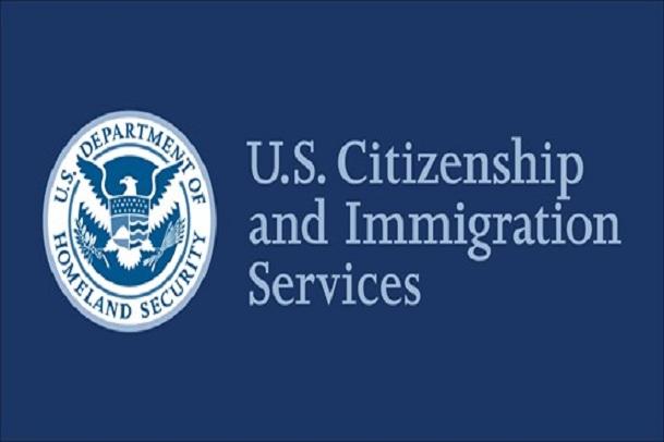 Thêm những thông tin bất lợi cho một số diện di trú xin Visa Mỹ