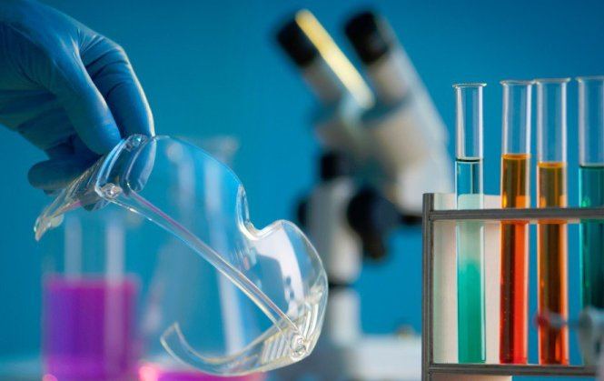 Resultado de imagem para quimica