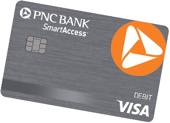 pnc cancel debit card